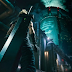 Final fantasy VII remake sortira plus tôt
