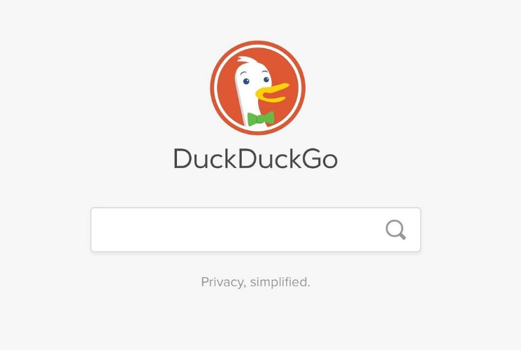 ‎DuckDuckGo Privacy Browser marks a new history with 100 Million searches per day