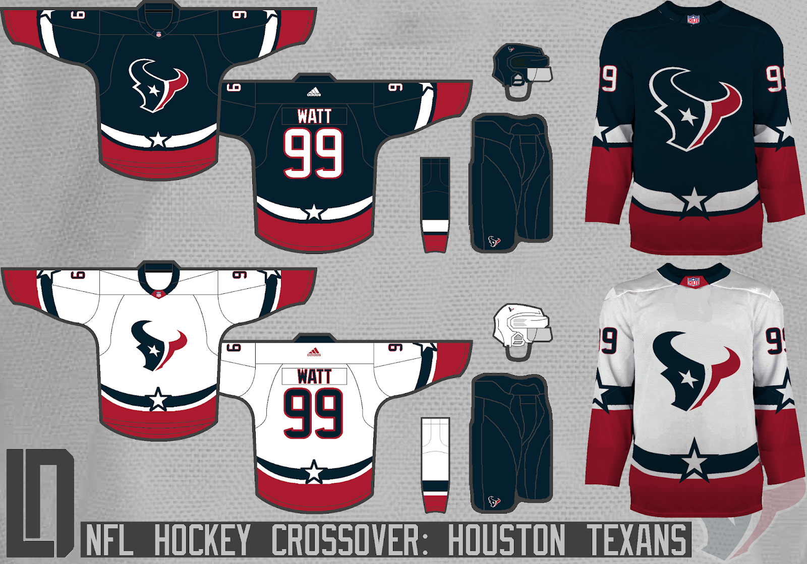 Houston+Texans+Concept.png