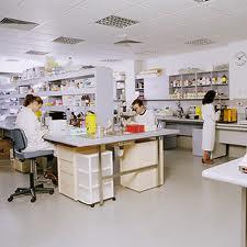 Pre Analitik, Analitik dan Paska Analitik Pemeriksaan Laboratorium