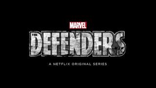 marvel, netflix, danny rand luke cage the defenders, daredevil iron fist got, sdcc, san diego comic con 2016