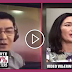 MUST WATCH! Risa Hontiveros binanatan ni Idol Raffy Tulfo at nakatikim ng mga malulutong na MURA...