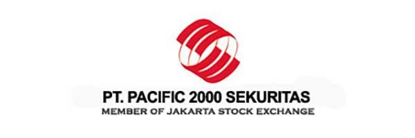 Cara Menghubungi CS Pacific 2000 Sekuritas