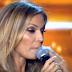 X-Factor, 6o live: Άναψε «φωτιές» η σeξι εμφάνιση της Έλλης Κοκκίνου (video)