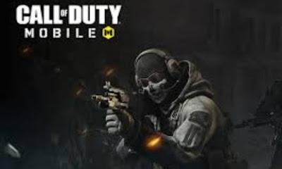 Gfx Tool COD Call of Duty Mobile terbaik banyak dicari karena merupakan aplikasi untuk me Gfx Tool COD Mobile: Cara Menggunakan di Call Of Duty Mobile