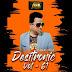 Desitronic Vol - 61 - Dj Abk Production