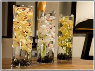 Meg Made Creations Decorating With Vases Diy Home Decor 28 Things To Put In Vases Besides Flowers