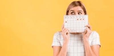 5 Penyebab Menstruasi Tidak Teratur Ini Penting untuk Anda Ketahui!