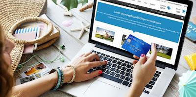 belanja online, bisnis online, tips,