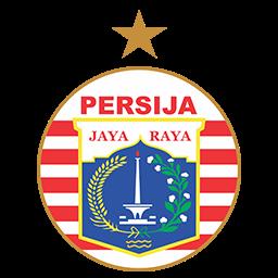 Logo Dream League Soccer Persija