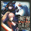 The New gate 30/?? [Manga] [Español] [MEGA]