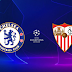 Chelsea vs Sevilla Full Match & Highlights 20 October 2020