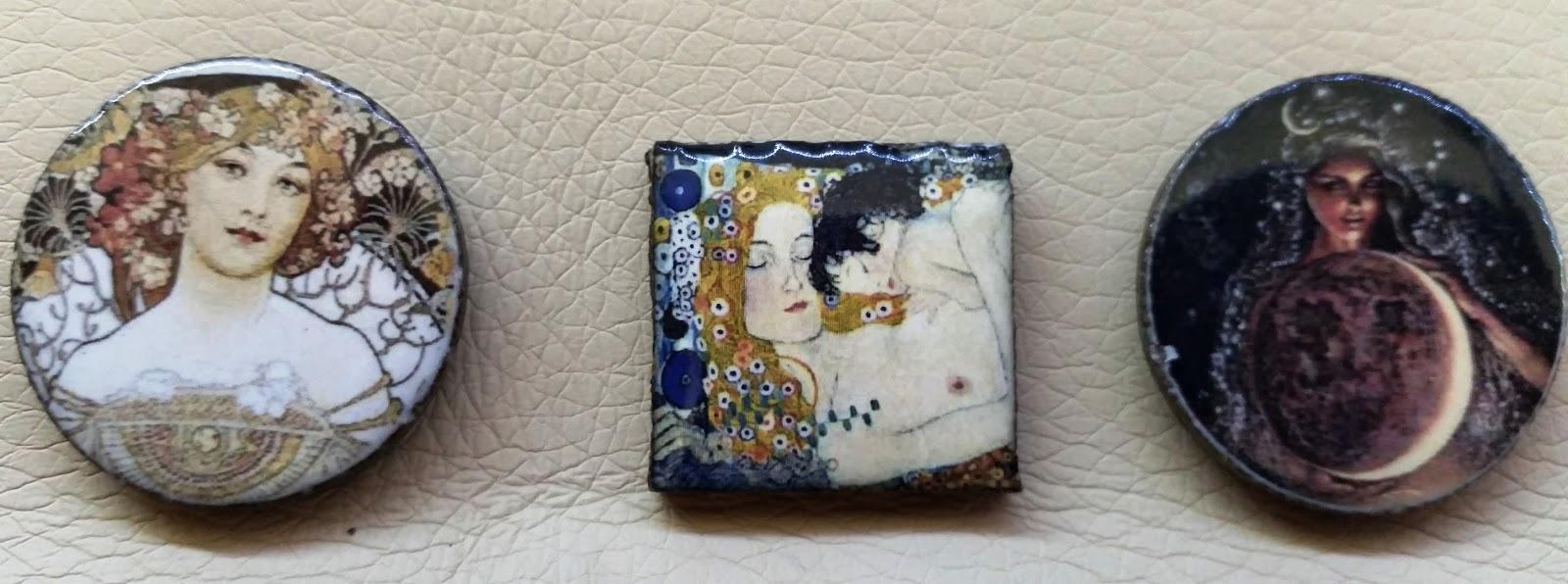 Preferenza i bijoux di rosestormhand made with love: CREATTIVA BERGAMO  NJ97