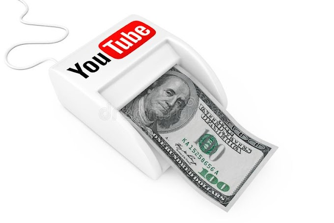 Youtube Money Calculator | how much does youtube pay | how much money can you make on youtube ?