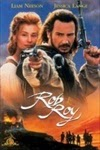 Watch Rob Roy (1995) Megavideo Movie Online