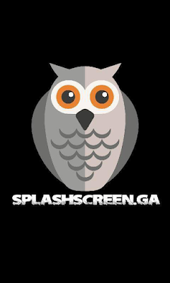 Splashscreen splashscreen.ga Lenovo A369I , splashscreen.ga