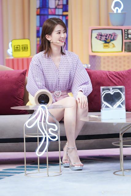 Bridgette Qiao Xin