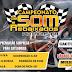 É neste sábado o Campeonato de Som automotivo e Rebaixados em Pintadas