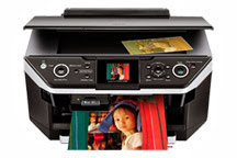Download Epson Stylus Photo RX680 Printer Driver & how to installing