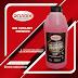Aditivo para Radiador Bio Coolant Premium - Ultra Concentrado.