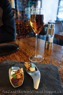 阿姆斯特丹, Zaza's restaurant, amsterdam