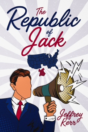 The Republic of Jack (Jeffrey Kerr)