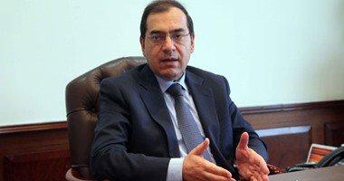 المهندس عادل الشويخ رئيس شركة بتروجاس