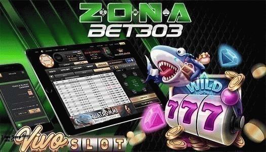 Situs Agen Joker Gaming Slot Online Paling Mutakir