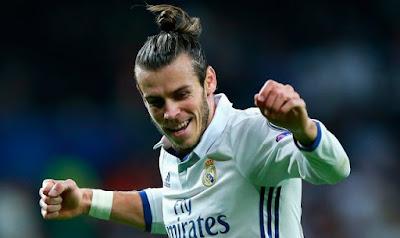ملخص واهداف مباراة ريال مدريد وفياريال 2-2 في الدوري الأسباني