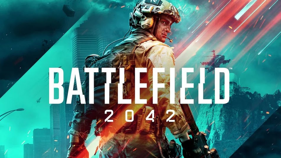 Battlefield 2042 is missing an important feature for launch on PS5 and Xbox Series X