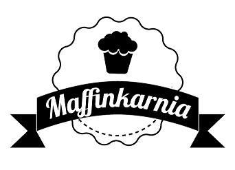 Maffinkarnia Rzeszów