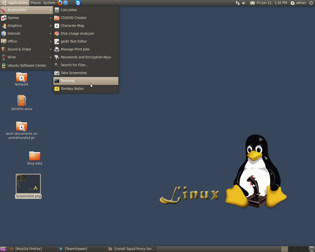 Squid Proxy Cache Youtube Ubuntu Herunterladen // erilusmen gq