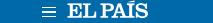 """LA DIRECCION FEDERAL de SEGURIDAD,TEMIBLE """"POLICIA POLITICA"""" del NEFASTO PRI ESPIABA al ESCRITOR OCTAVIO PAZ. Screen%2BShot%2B2018-10-14%2Bat%2B07.09.30"""