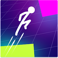 Light It Up (Unlimited Money - All Unlocked) MOD APK