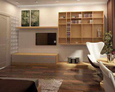 Các yếu tố làm nên sự thành công khi lắp đặt sàn gỗ