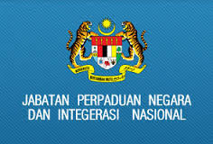 Jawatan Kosong Terkini di Jabatan Perpaduan Negara dan Integrasi Nasional (JPNIN) - 19 Ogos 2016