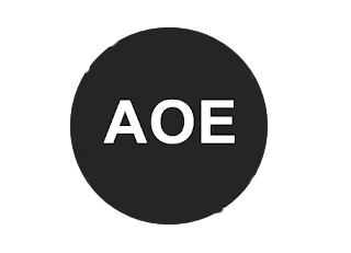 Always On Edge - LED light & AOD & Wallpapers Pro Mod Apk