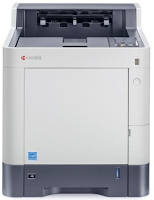 Kyocera ECOSYS P7040cdn Printer Download
