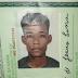 Jovem é morto a tiros após ter casa invadida na Rodagem, em Serrinha