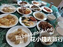深水埗48元中午任食小炒放題(2月更新)