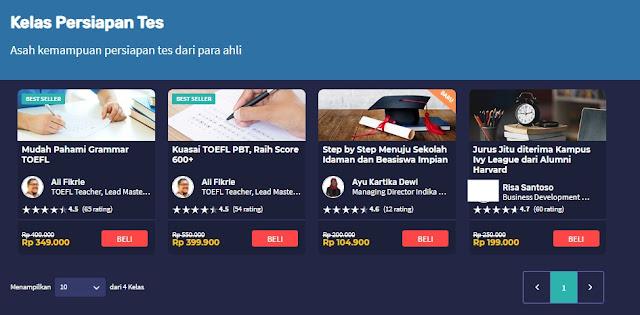Apa Itu Skill Academy? Review Kursus Online Skill Academy