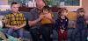 UOMO GAY ADOTTA 6 BAMBINI DISABILI RIFIUTATI DA VARIE FAMIGLIE ETEROSESSUALI (VIDEO)