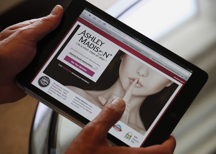 Hack Leads to Extortions and Suicides! Ashley Madison puts $500,000 Bounty on Hackers' Head