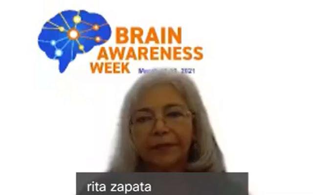 Explican funciones del cerebro ante la incertidumbre