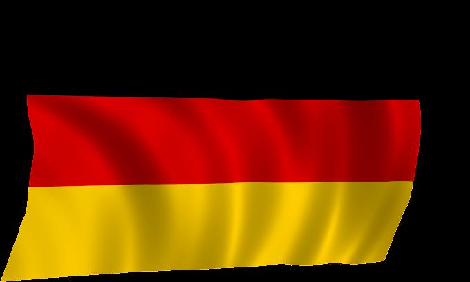اعرفوا قانون الهجرة الجديد الى المانيا والتغييرات بالنسبة للجوء واللاجئين وتغييرات فيزا الشنغن