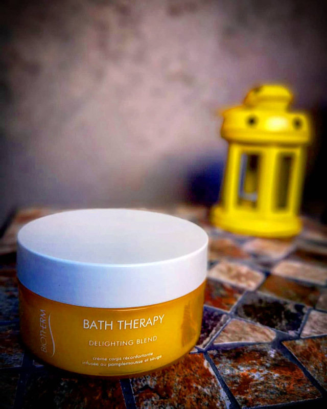 bath-therapy-Biotherm