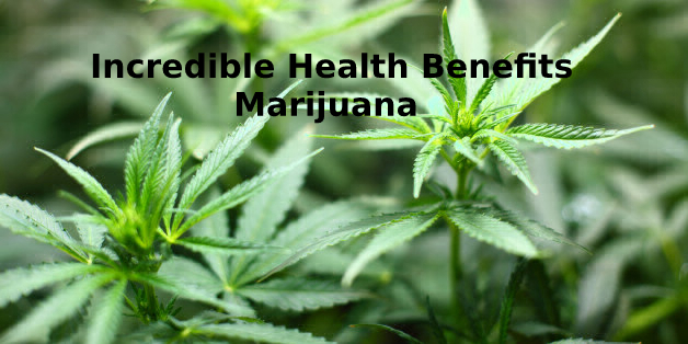 top 5 incredible health benefits of medical marijuana