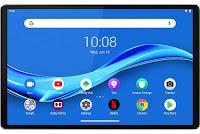 Lenovo Smart Tab M10 FHD Plus 128 GB