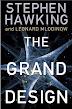 [PDF] The Grand Design By Stephen Hawking In Pdf