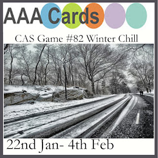 http://aaacards.blogspot.com/2017/01/cas-game-82-winter-chill.html